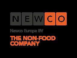 Newco Europe BV